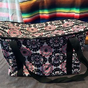 Thirty One Cooler